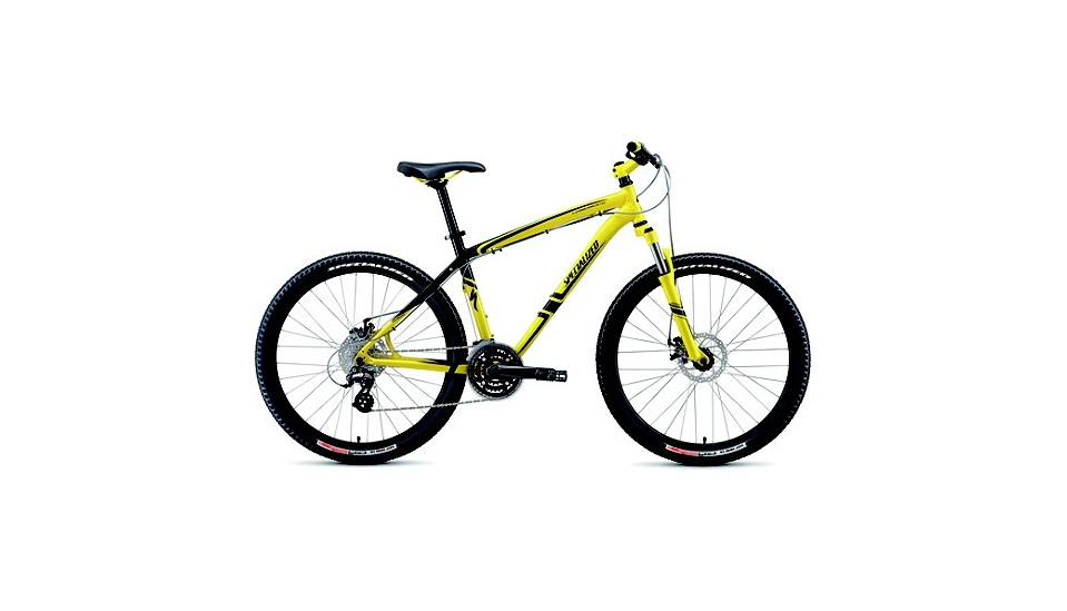Hardrock Disc Int Gh Speedbikes Premium Store