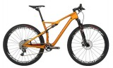 S-WORKS EPIC BURRY STANDER
